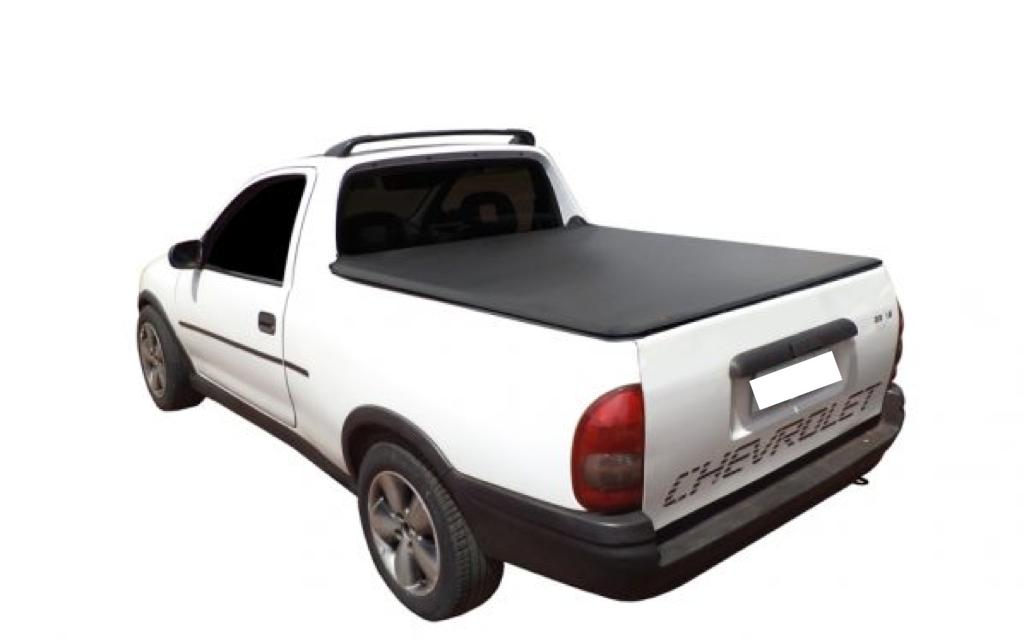 Capota Marítima Corsa Pick-Up