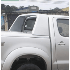 Santo Antônio para Toyota dupla