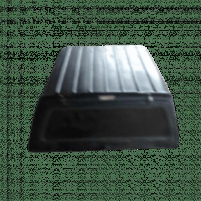 5498 – Capota de Fibra S10 C/D Antiga