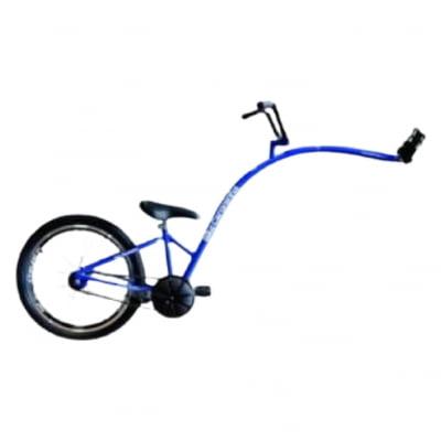 Bike Caroninha
